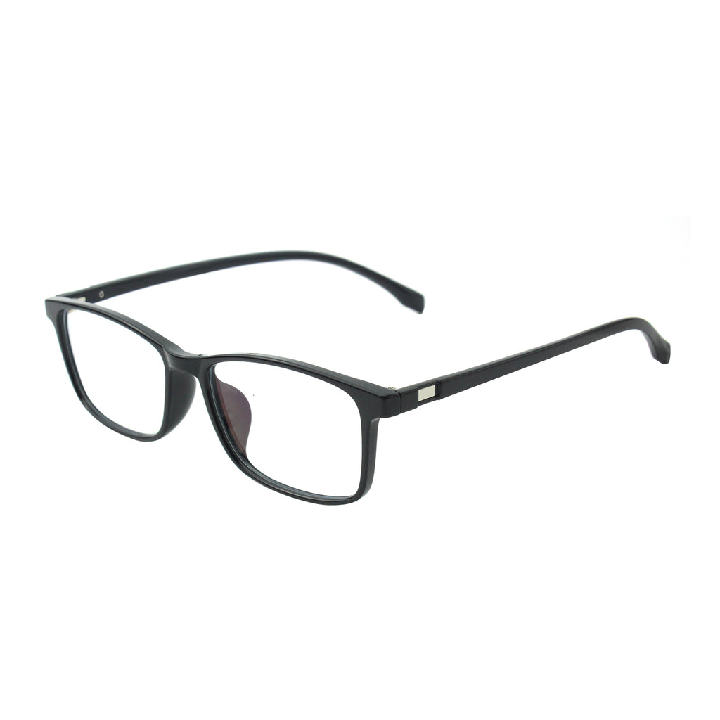 Southern Seas Thornbury Distance Glasses