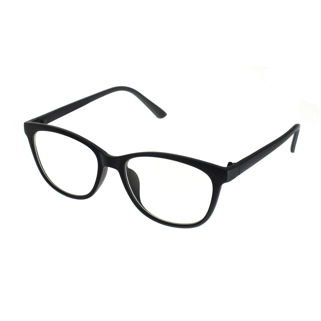 Southern Seas Faversham Computer Distance Glasses uk