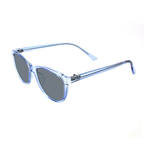 Southern Seas Faversham Distance Sunglasses uk