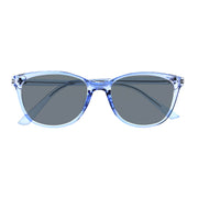 Southern Seas Faversham Distance Sunglasses