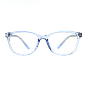 Southern Seas Faversham Photochromic Reading Glasses uk