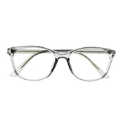 Southern Seas Faversham Photochromic Reading Glasses Readers