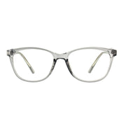 Southern Seas Faversham Reading Glasses Readers