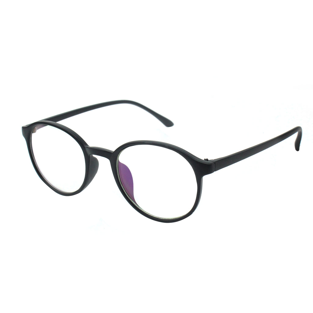 Bifocal Glasses