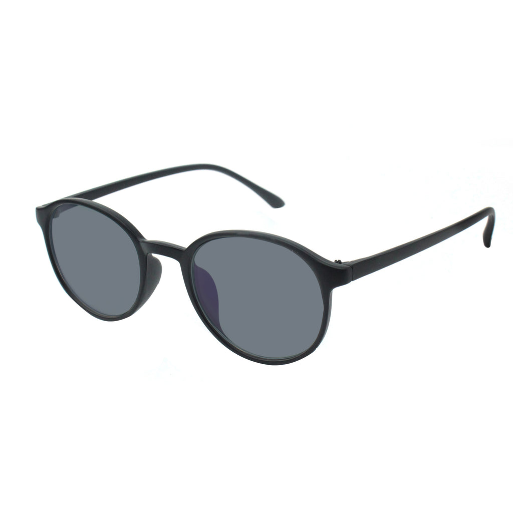 Southern Seas Worcester Distance Sunglasses