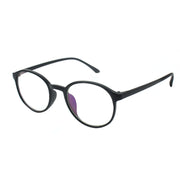 Southern Seas Worcester Computer Reading Glasses