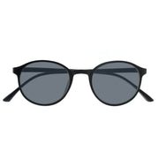 Southern Seas Worcester Reading Sunglasses