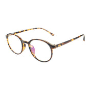 Southern Seas Worcester Reading Glasses