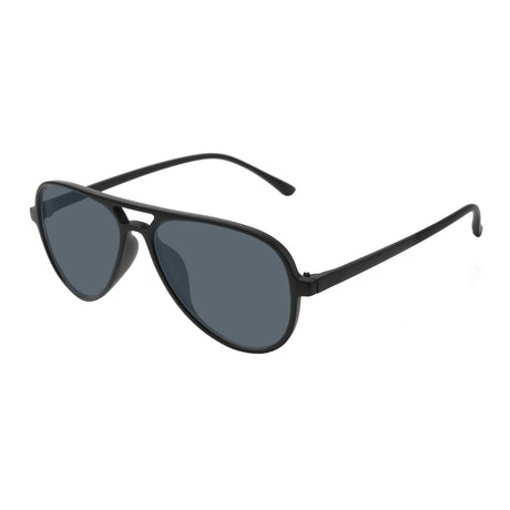 Southern Seas Brighton Distance Sunglasses