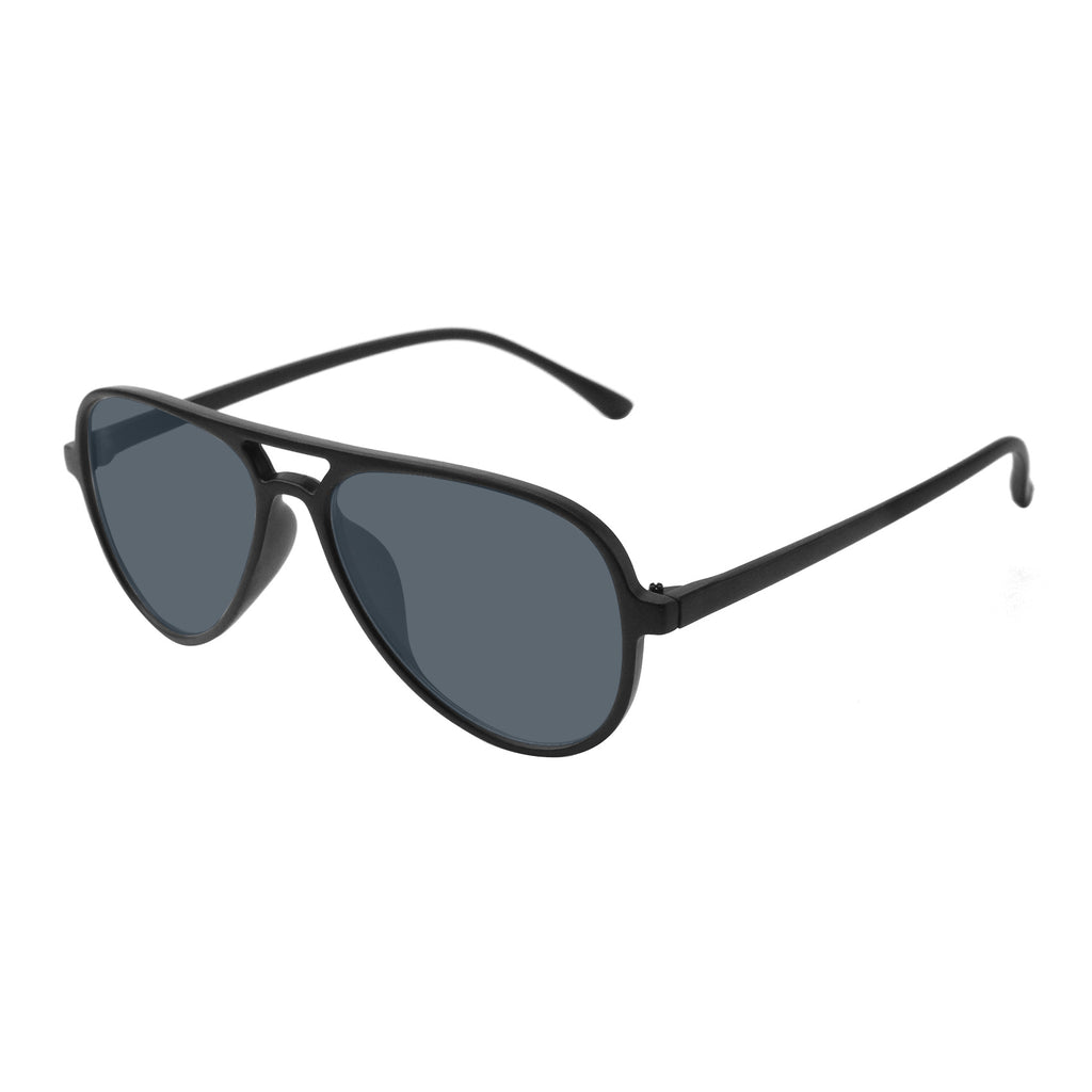 Southern Seas Brighton Reading Sunglasses Readers