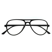Southern Seas Brighton Photochromic Grey Distance Glasses