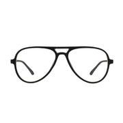 Southern Seas Brighton Reading Glasses Readers