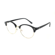 Southern Seas Humber Photochromic Grey Distance Glasses