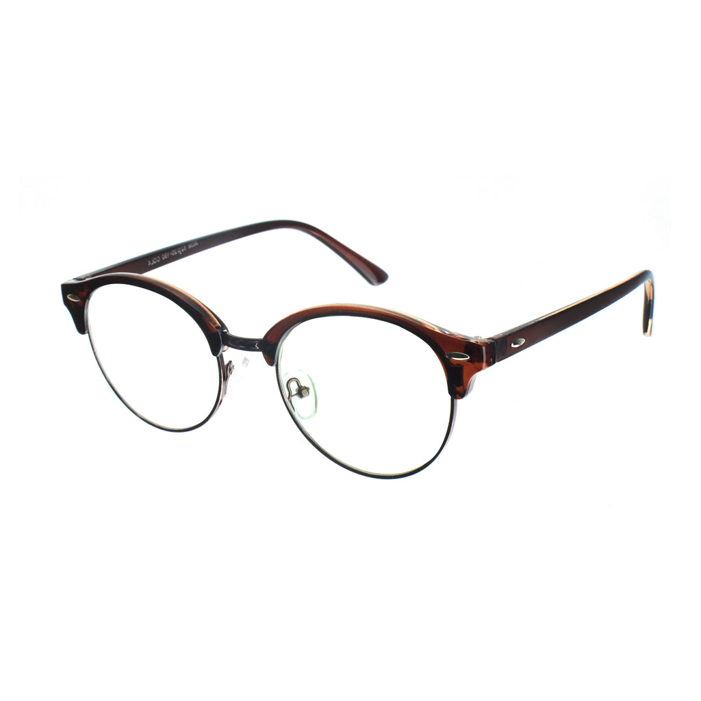 Southern Seas Humber Distance Glasses