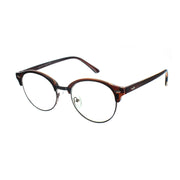 Southern Seas Humber Bifocal Reading Glasses Readers