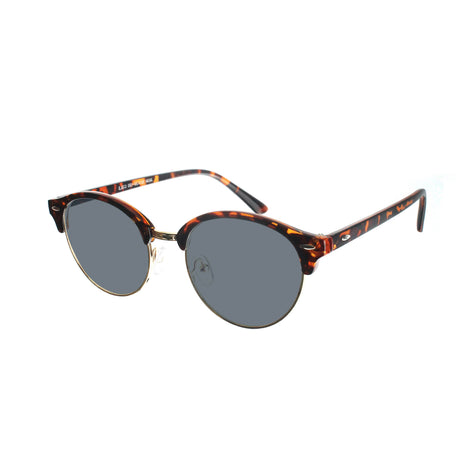 Southern Seas Humber Distance Sunglasses