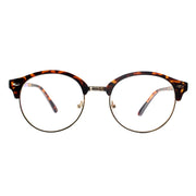 Southern Seas Humber Reading Glasses Readers