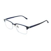 Southern Seas Sefton Reading Glasses