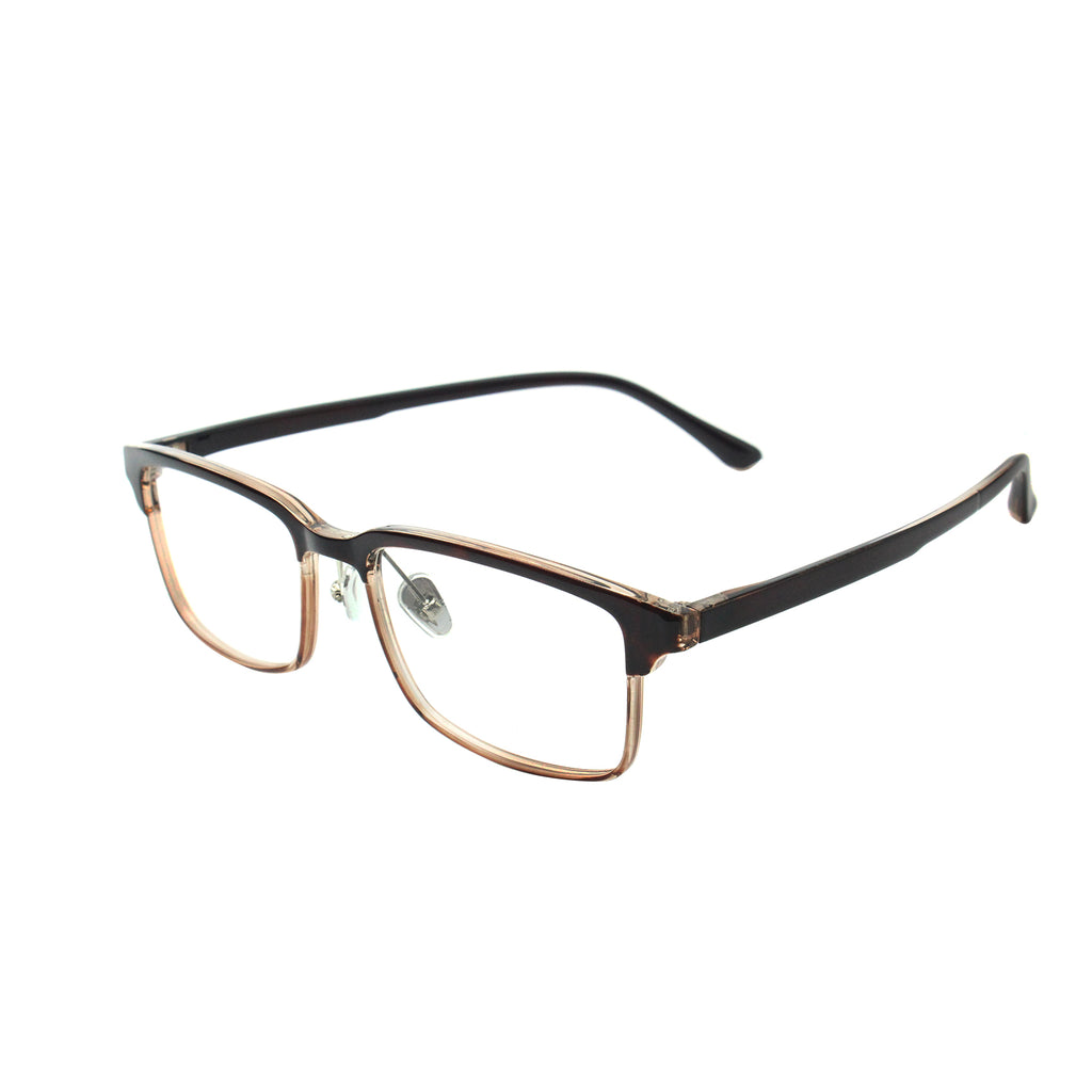 Southern Seas Sefton Computer Reading Glasses