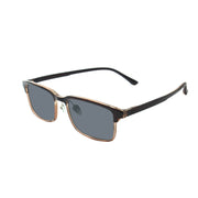 Southern Seas Sefton Distance Sunglasses