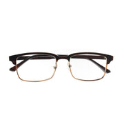 Southern Seas Sefton Photochromic Reading Glasses