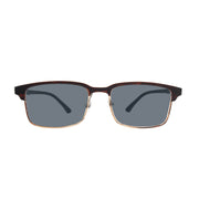 Southern Seas Sefton Reading Sunglasses Readers
