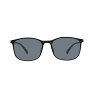 Southern Seas Sunderland Reading Sunglasses Readers