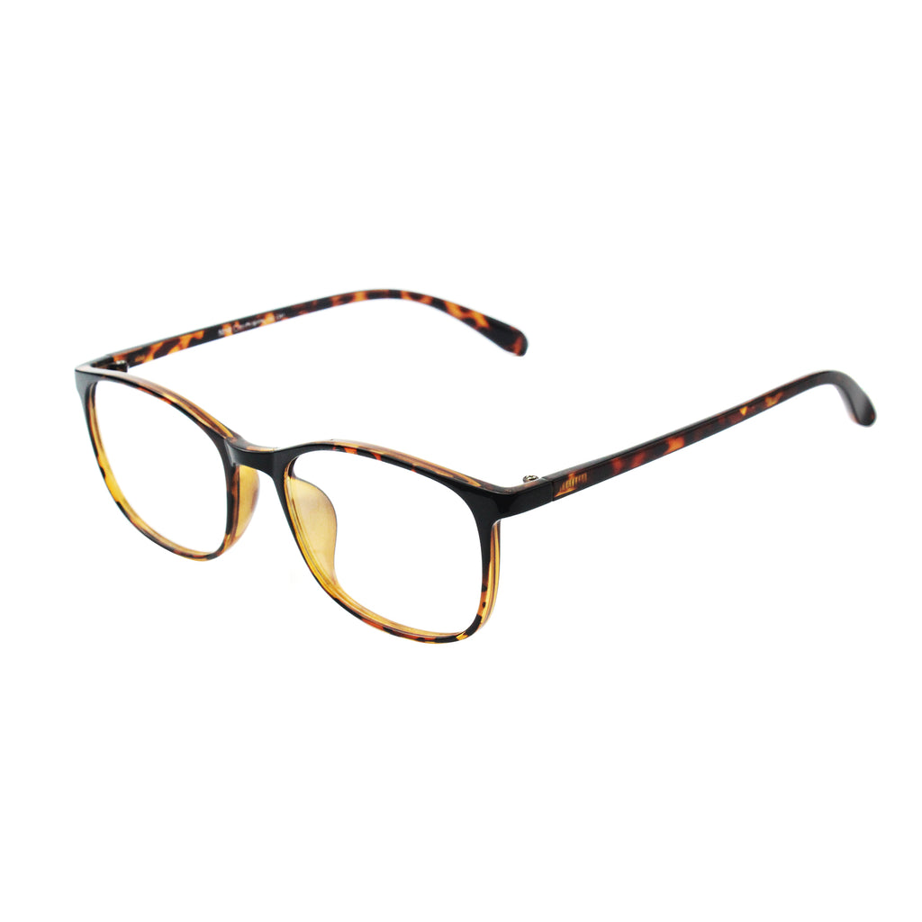 Southern Seas Sunderland Computer Reading Glasses