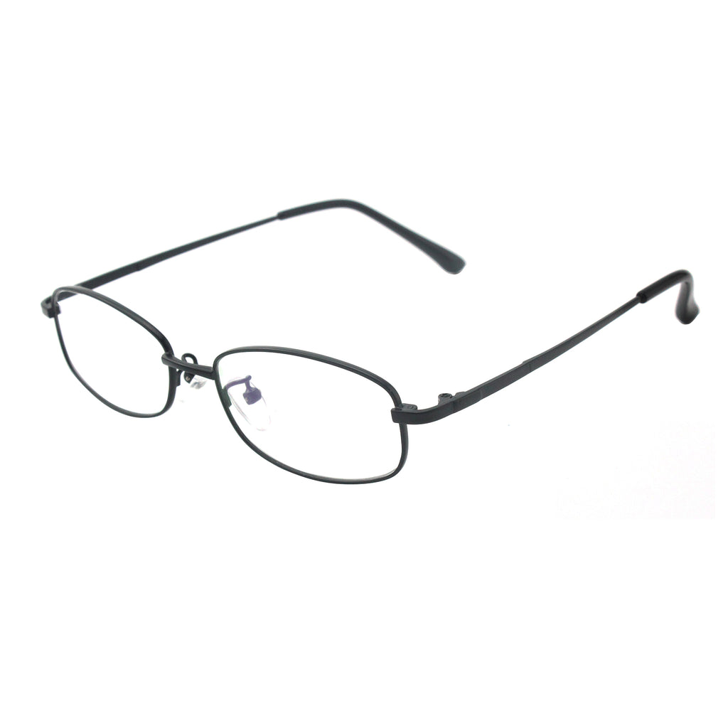 Southern Seas Sheffield Photochromic Distance Glasses