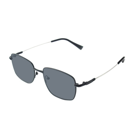 Southern Seas Blackburn Distance Sunglasses