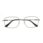 Southern Seas Blackburn Computer Reading Glasses