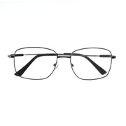 Southern Seas Blackburn Bifocal Reading Glasses