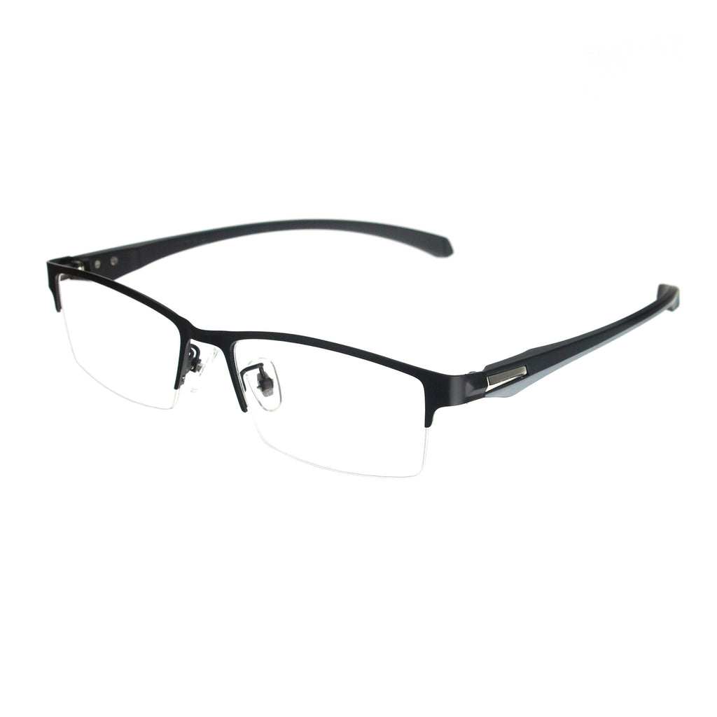 Southern Seas Wigton Photochromic Grey Distance Glasses