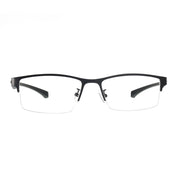 Southern Seas Wigton Computer Reading Glasses