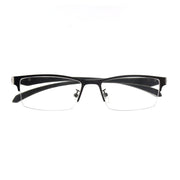 Southern Seas Wigton Photochromic Reading Glasses