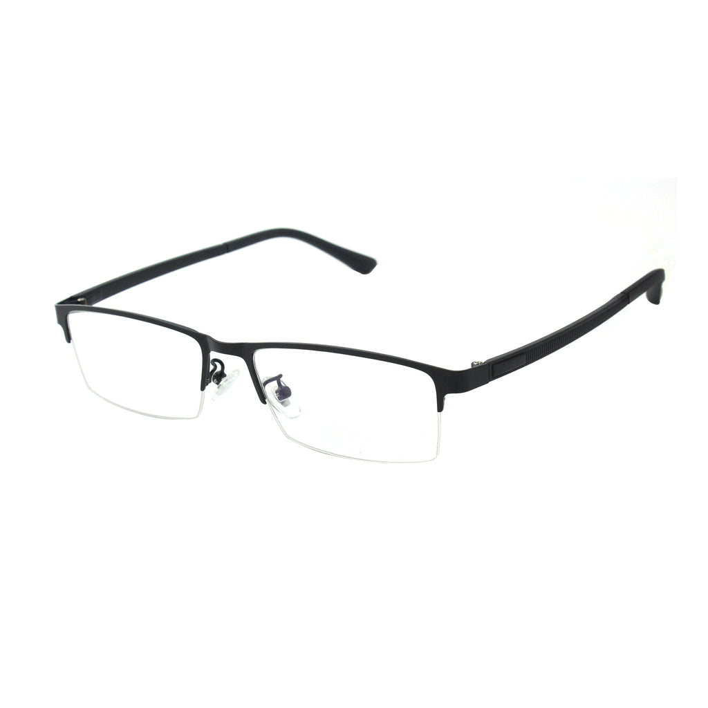Southern Seas Coventry Photochromic Reading Glasses