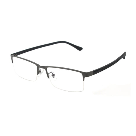 Southern Seas Coventry Computer Distance Glasses