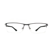 Southern Seas Coventry Distance Glasses