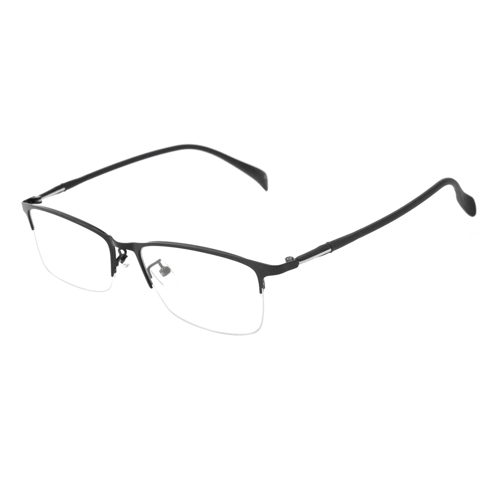 Southern Seas Ipswich Computer Reading Glasses
