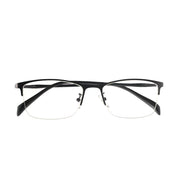 Southern Seas Ipswich Photochromic Grey Distance Glasses