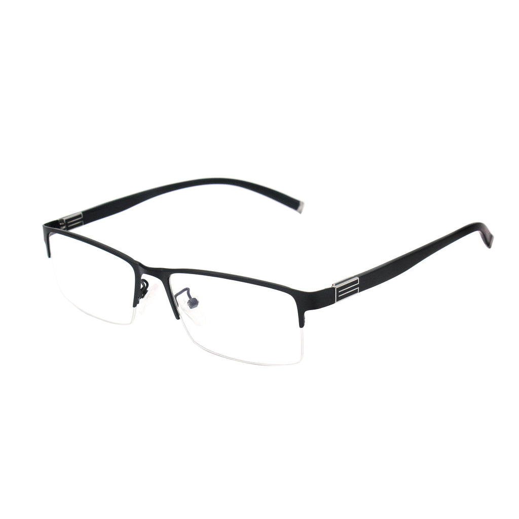 Southern Seas Epsom Reading Glasses