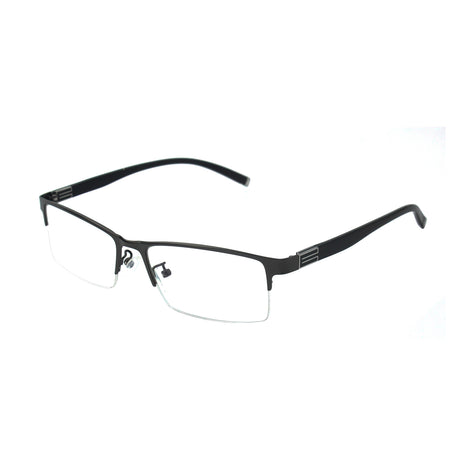 Southern Seas Epsom Distance Glasses