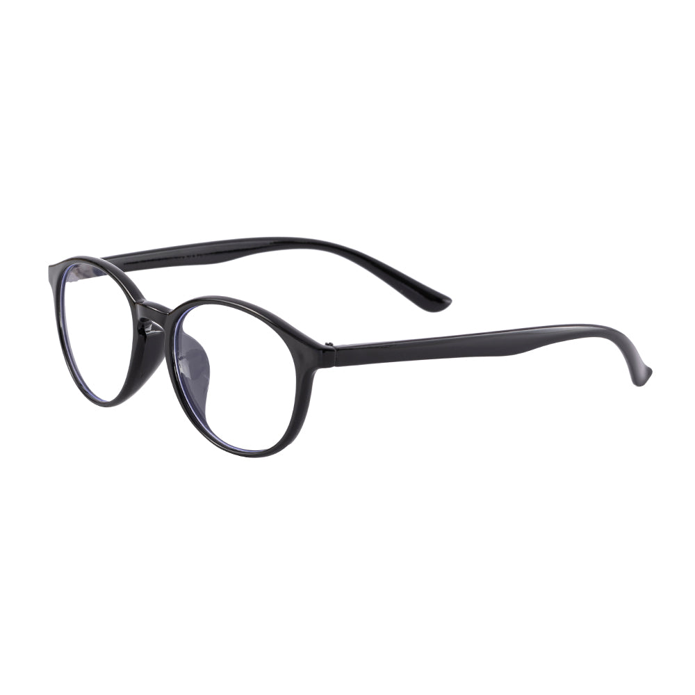 Sandhurst Photochromic Distance Glasses