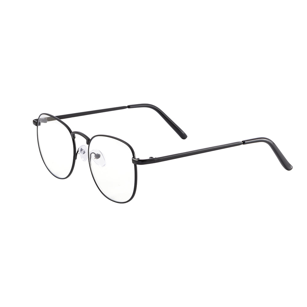 off the shelf glasses for distance uk