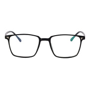 oversized reading glasses uk