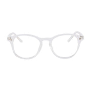 ladies distance glasses