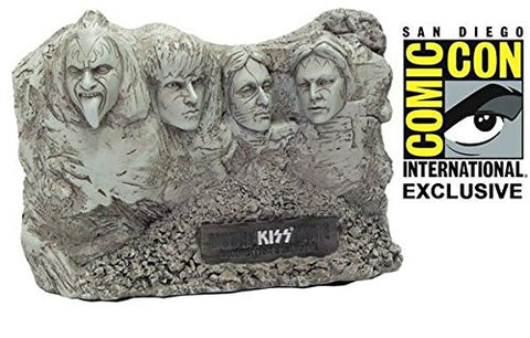 Mini Mount Kissmore Convention Exclusive