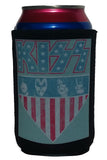 KISS Kan Kooler All American