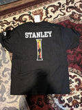 "LA KISS ""Stanley Player"" T-Shirt"