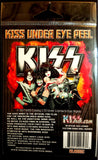 KISS Under Eye Peel KISS Klassic